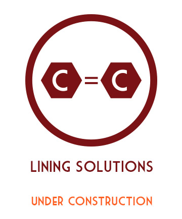 Lining Solutions - UC